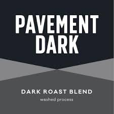 קבל תשובות מהירות מעובדי pavement coffeehouse ומאורחים שביקרו בה בעבר. Pavement Coffeehouse Coffee Shop And Roaster Boston