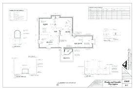 Basement Design Plans Model Best Inspiration