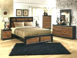 Aarons Bedroom Furniture Rent Aarons Furniture Store Bedroom Sets ...