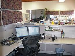 Office space memorabilia Milton Memorabilia Office Space Names Office Space Online Office Space Online With Office Design How To Optampro Memorabilia Office Space Names Office Space Online Office Space