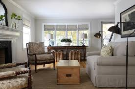 drawing room furniture ideas. Collect This Idea Neutrals And Wood Tones Drawing Room Furniture Ideas V