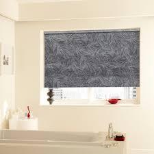 Shop Moisture Resistant Blinds  Blindscom™Blinds For Bathroom Windows