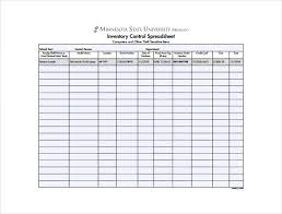 inventory control spreadsheet template 15 sample inventory spreadsheet templates free sample example