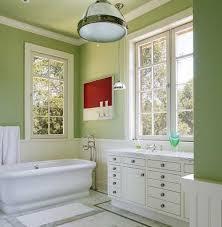 bathroom color paintChoosing The Right Bathroom Color Paint Ideas  Home Decorating