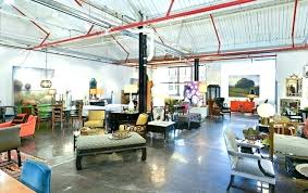 Modern Furniture Store Houston Delectable High End Furniture Stores Living Chairs High End Furniture