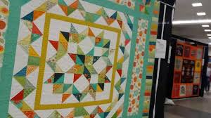 Red river quilters 2017 quilt show riverview hall Shreveport ... & Red river quilters 2017 quilt show riverview hall Shreveport Louisiana Adamdwight.com