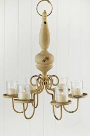 impressive chandelier candle holders 20 hanging candles