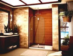 bathroom remodeling denver. Bathroom, Remarkable Bathroom Remodeling Denver Design Interior With Shower Stall And Rug Cabinet