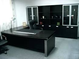 office table on wheels small office tables office tables design white black wall paints colors wall office table