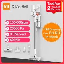 Compare prices on <b>xiaomi mijia 1c</b> vacuum – Shop best value ...