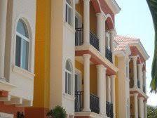 Redington Shores Vacation Rentals - Condo & Apartment | Florida Rentals