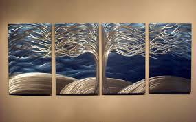 Art Pieces Download Innovative Wall Art Widaus Home Design