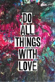 Inspirational Collages Inspirational Collages Via Tumblr On We Heart It