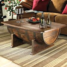 amazing of coffee tables table ideas home design easy diy rustic