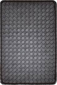 Kitchen Comfort Floor Mats Modern Indoor Cushion Kitchen Rug Anti Fatigue Floor Mat Actual