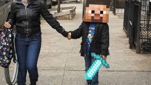 5 things Minecraft teaches kids (plus <b>one</b> bad thing, too) | <b>Fox</b> News