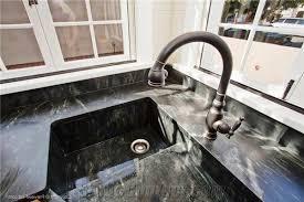 farm sinks amazon. Interesting Farm Amazon Soapstone Countertop With Corner Farm Sink And Sinks F