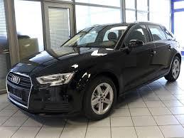 Audi a3 günstig gebraucht kaufen
