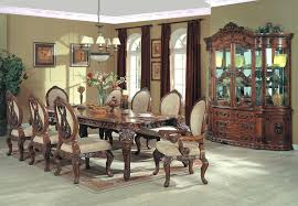 formal oval dining room sets. 83 cool french country dining room set formal upholstered oval sets n