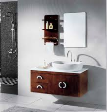 excellent bathroom design ideas with various bathroom sink and