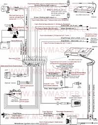 clifford alarm wiring diagram clifford wiring diagrams online clifford alarm wiring diagram wirdig
