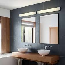 unique bathroom lighting. Unique Bathroom Light Fixtures Of Lighting Modern YLighting W