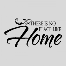 Missing Home Quotes Custom 48 Bitter Sweet Quotes About Missing Home EnkiQuotes