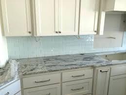 kitchen glass tile backsplash glass subway tile kitchen contemporary kitchen glass es for kitchens gray glass