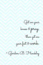 Ginger Snap Crafts My Favorite Quotes Free Printables Impressive Download Favorite Qoute