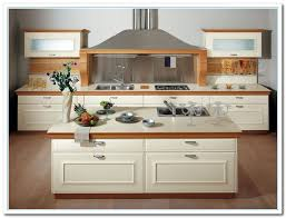 basic kitchen design layouts. Working On Simple Kitchen Ideas For Design | Home And Cabinet Basic Convertable Layouts