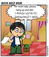 Pre Algebra Worksheets   Free Printable Worksheets for Teachers and Kids