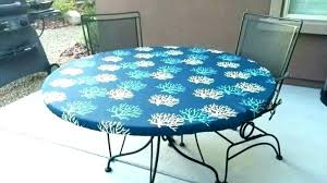 plastic tablecloths with elastic round elastic tablecloth fitted tablecloths plastic tablecloths with elastic target
