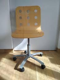 Ensemble Table Et Chaise 6 Personnes 6 Chaises 20 Incroyable Chaise ...