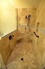 bathroomfoxy home office desk ideas homemade. Bathroom, Foxy Gallery Showers Doorless Shower Design Plans Fogleman Ideas Snail Stall Designs Small For Bathroomfoxy Home Office Desk Homemade F