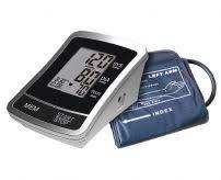 <b>Automatic Digital Arm</b> Type <b>Blood</b> Pressure Monitor < Diagnostic ...