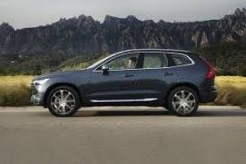 2018 volvo hybrid. unique hybrid 2018 volvo xc60 t8 momentum twin engine plugin hybrid for volvo hybrid