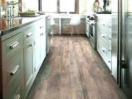 pergo flooring reviews flooring reviews flooring reviews max laminate