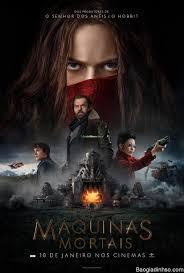 Phim chiếu rạp tháng 1/2021 cập nhật - 13/1/2021