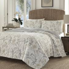 tommy bahama bedding king tommy bahama home heirloom embroidery king comforter set tommy what is the