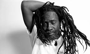 <b>Burning Spear</b> - The Originator Of Dread Roots Reggae | uDiscover ...