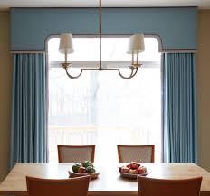 Vertical Blinds For Sliding Glass Doors Vertical Shades For ...