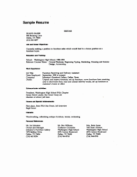21 Awesome Retail Sales Associate Job Description For Resume