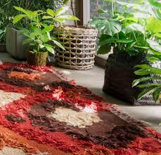 additional area rug brands available