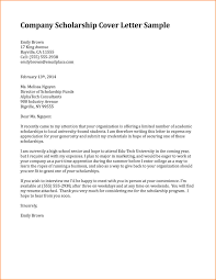 Thank You Letter For Considering My Resume Free Resume Example