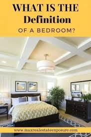Definition Of Bedroom Community Crossword