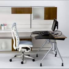 Modern office shelving Stylish Contemporary Office Shelving Contemporary Furniture Home Office Gray Desk Chair Comfy Computer Chair Office Eurway Contemporary Office Shelving Contemporary Furniture Home Office Gray