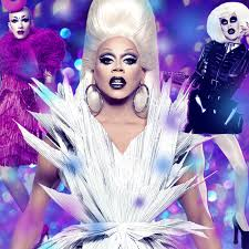 behind the rise of rupaul s drag race