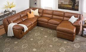 leather sectional couches. Delighful Sectional Picture Of Odyssey Leather Sectional Sofa With Chaise In Couches
