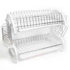 Drain Racks For Kitchen Sinks Kitchen Best Seller Dish Drying Rack Stainless Steel Dish Rack