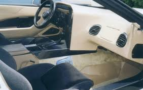 similiar tan interior c6 keywords c5 corvette door panels c5 image about wiring diagram into